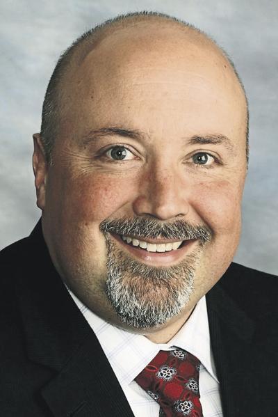 Jim Merten