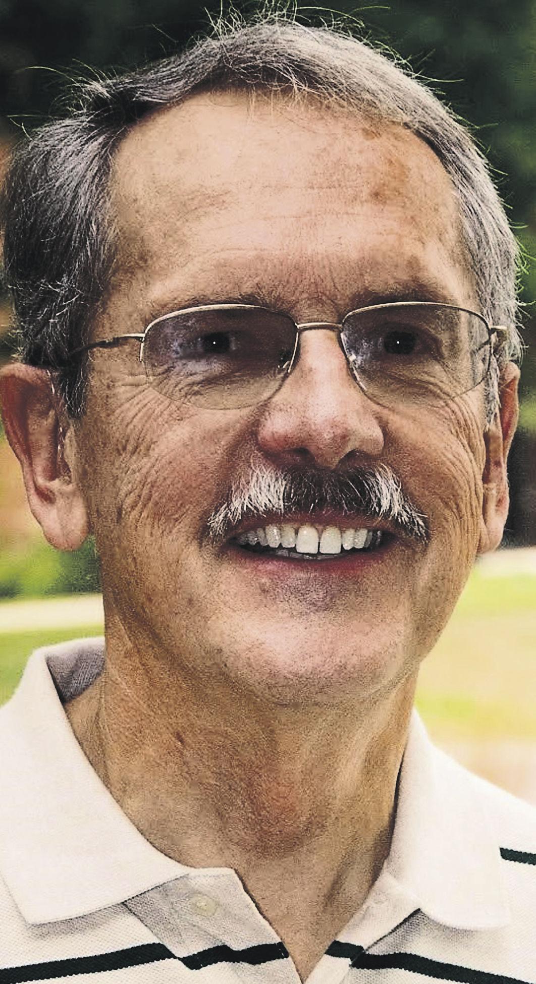 StewartJohn