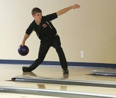 Iowa State Bowling Tournament Preview Local Sports Telegraphherald Com