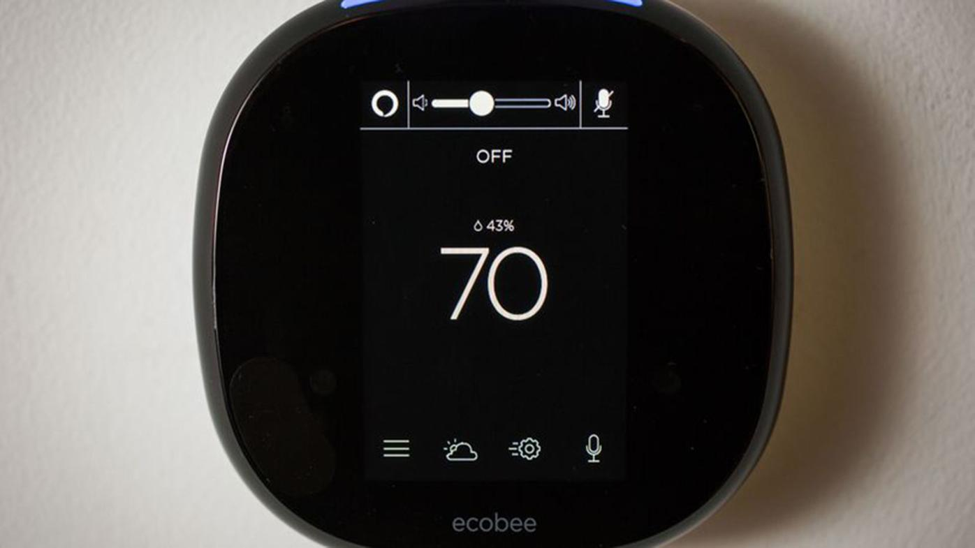 PLG-CNET-SMARTHOME-DEVICES-1-MCT