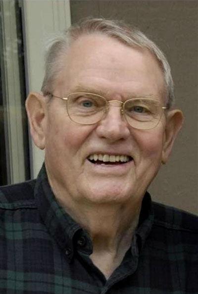 James H. Herron