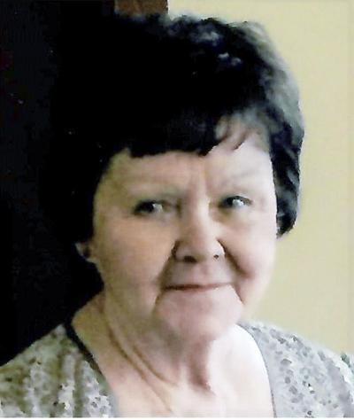 Kathleen A. Deutsch