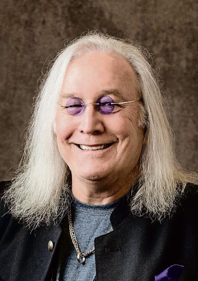 Kurt Ullrich