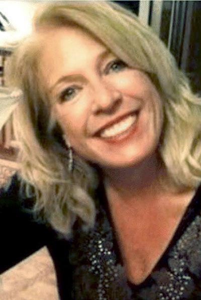 Catherine A. Lichter