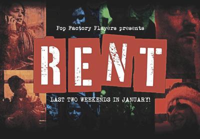 Rent Cast: Color