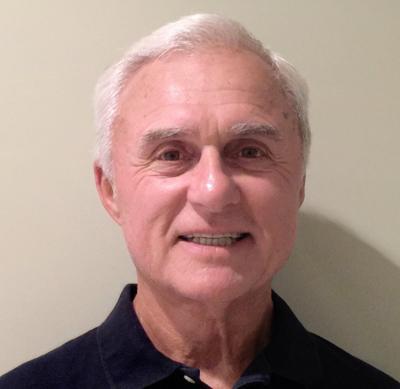 John Bernardi