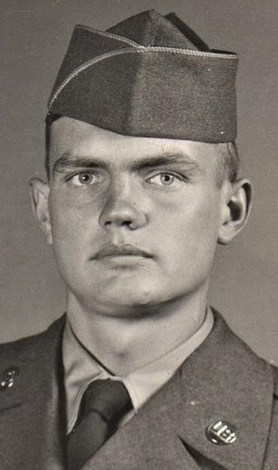 Edwin J. Kisting