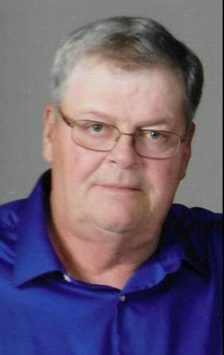 Chris E. Hefel