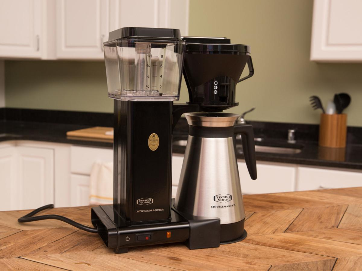 PLG-CNET-COFFEE-MAKERS-2-MCT