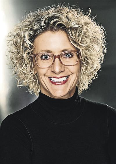 Mae Hingtgen