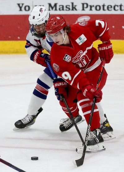 02282021-saintshockey19-jr.jpg