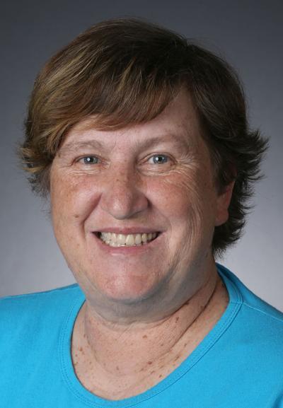 Michelle London