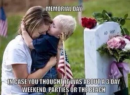 537e4f718000d.image memorial day memes circulating on social media tri state news