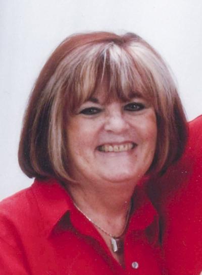 Kristine E. Noonan
