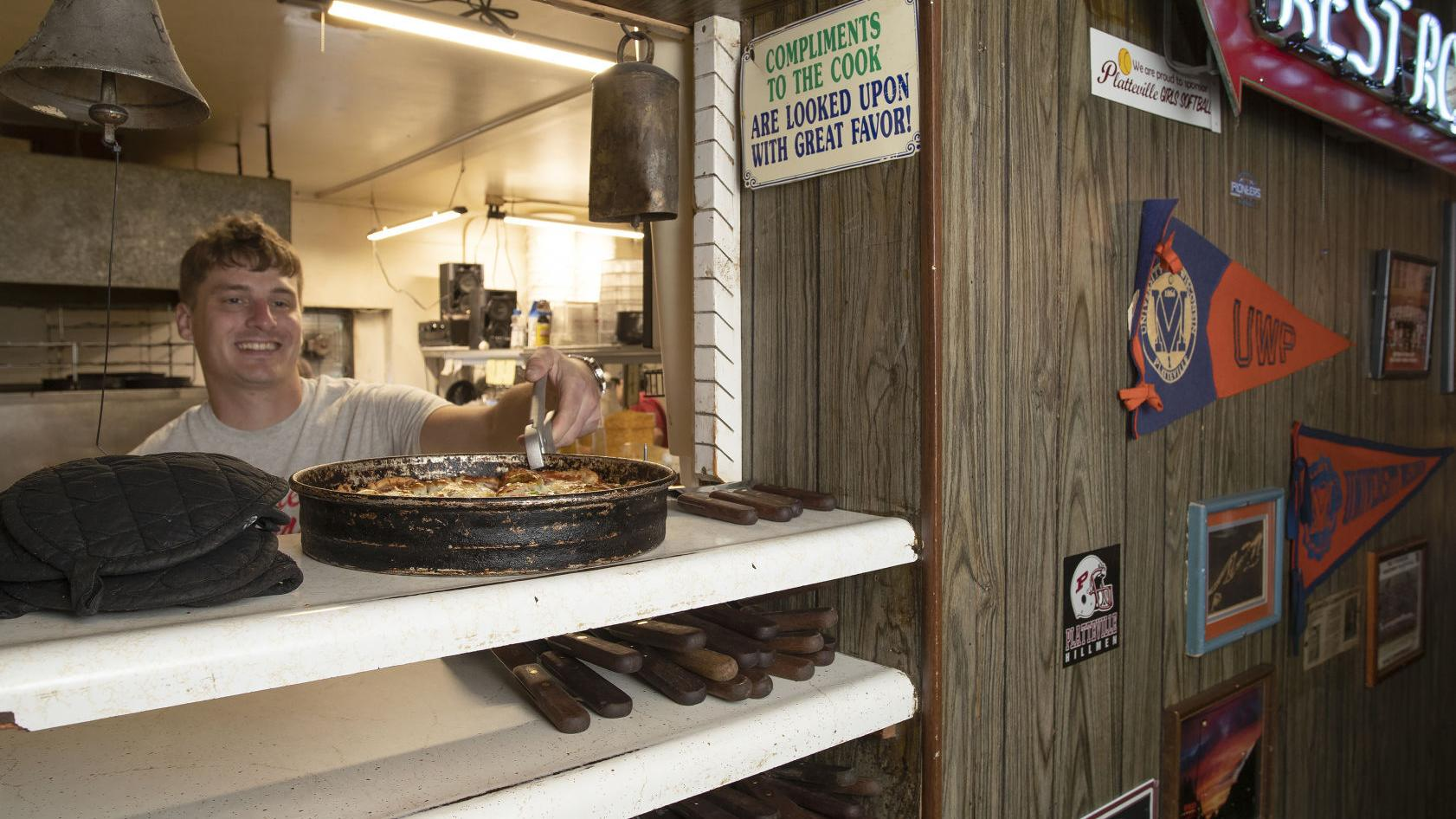 New owners take reins at trio of Platteville businesses