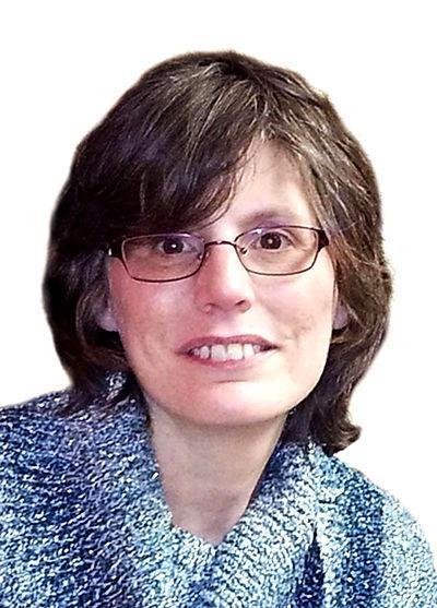 Kristi J. Beaver