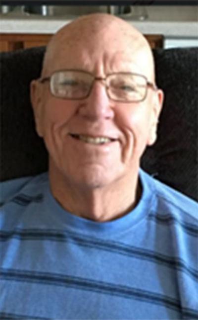 Donald J. Offermann