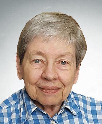 Justine C. Herzog