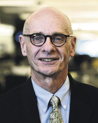 David Zurawik