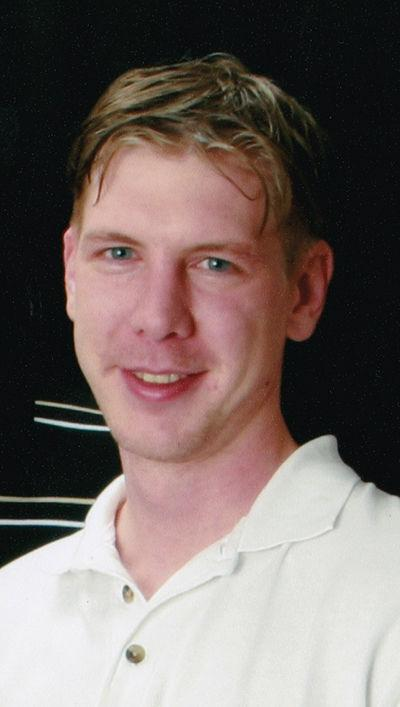 Jeffrey F. Kremer