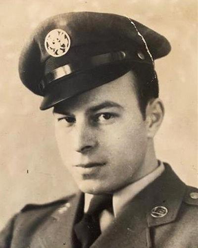 Joseph L. Stelken