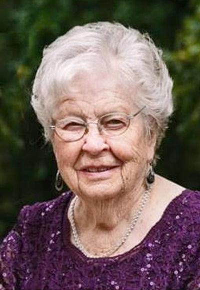 Jeanette Callahan