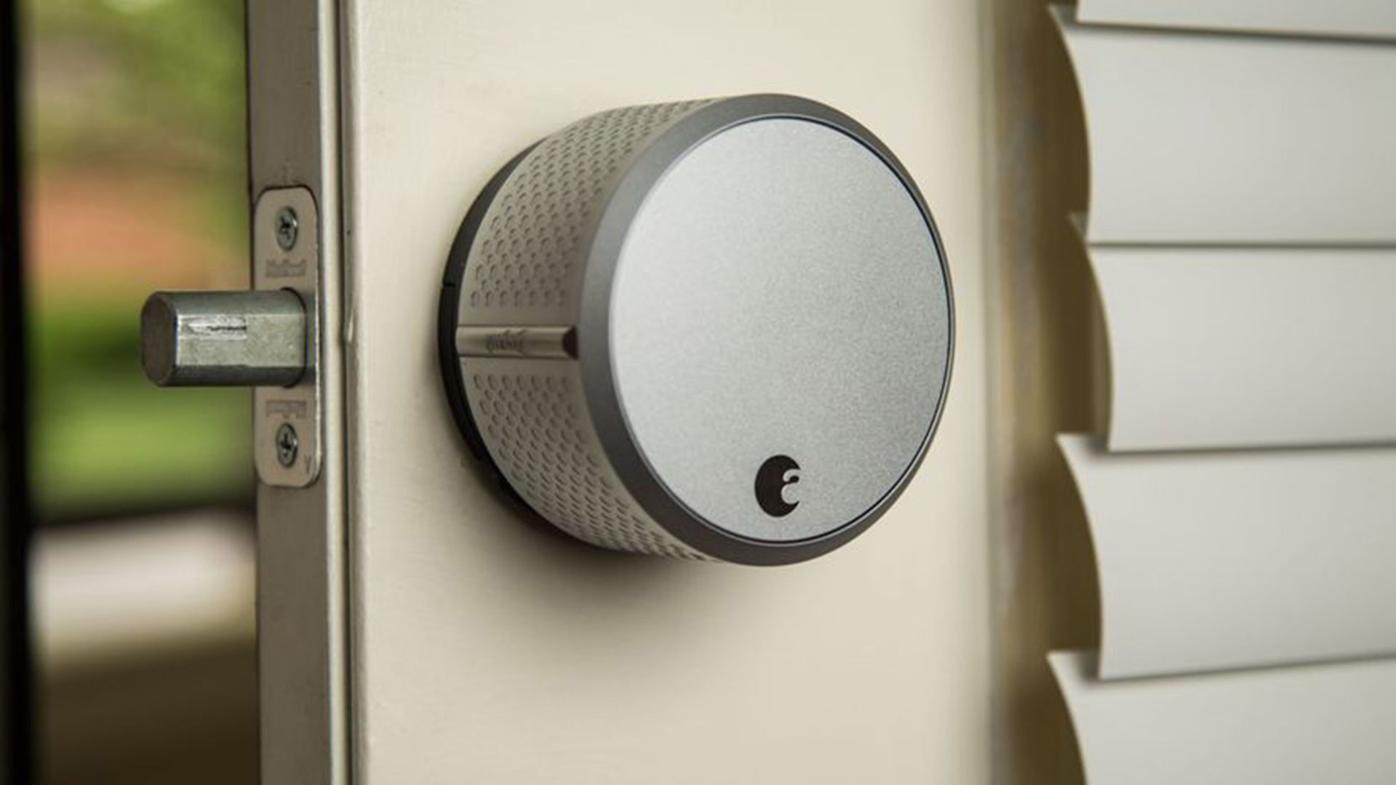 PLG-CNET-SMARTHOME-DEVICES-2-MCT