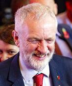 Long festering charges of anti-Semitism hit Labour's Corbyn