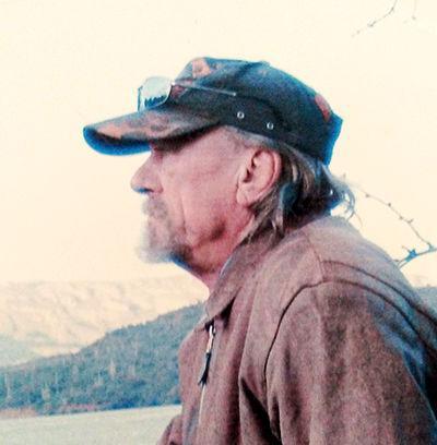 Benjamin G. Tucker
