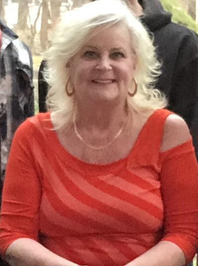 Carol A. Doerr
