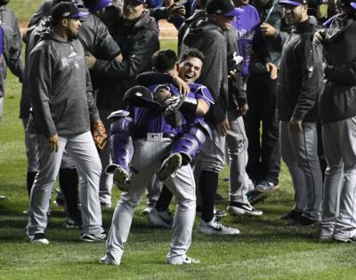 3b70a9241dd Rockies top Cubs 2-1 in 13 innings in epic wild-card game