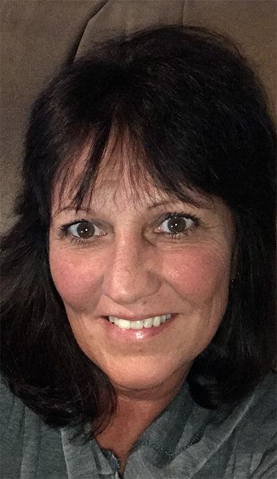 Trina McInerney