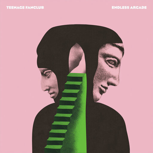 Music Review - Teenage Fanclub