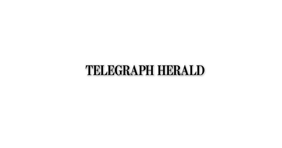18 more convictions tied to corrupt chicago officer tossed state telegraphherald com