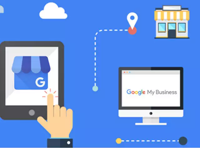 Pulso Digital: ¿Conoces Google My Business?