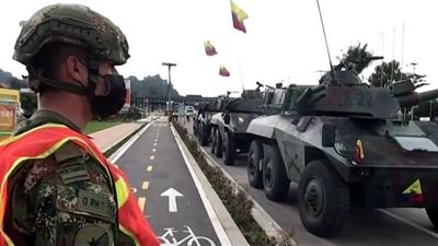 colombia protestas.jpg
