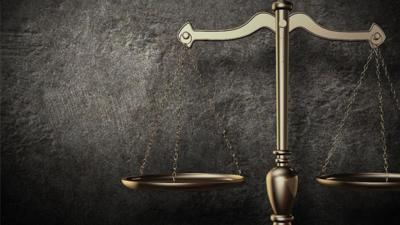 balanza lawsuit.jpg