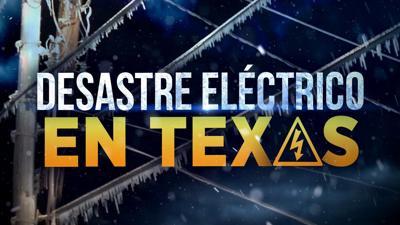 desastre electrico en texas.jpg