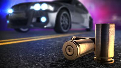Autoridades investigan tiroteo que dejó a un hombre herido
