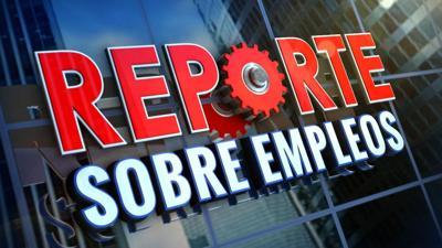 REPORTESOBREEMPLEOS.jpg