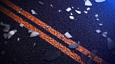 Incidente vial deja saldo de una persona muerta