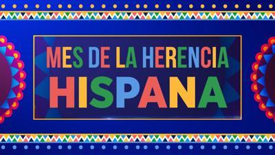 Miembros de la comunidad buscan brindar educación hispana