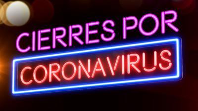 Cierres por Coronavirus.jpg