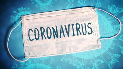 Virus background 8.jpg