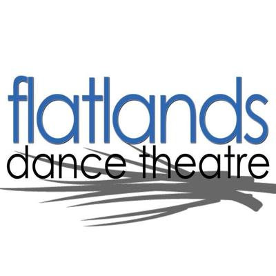 Flatlands Dance Theatre