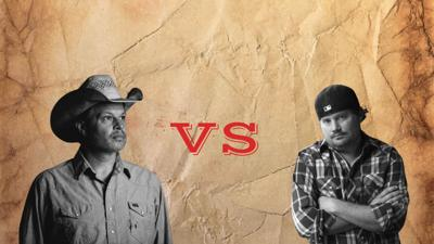 Texas FM Shootout Oct 11 Pic