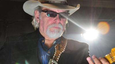 Tommy Alverson Cropped Pic