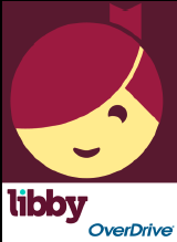 Library Online Services Pic 1.png