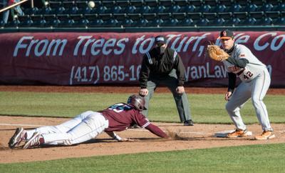 棒球与oksu照片