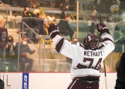 Wiethaupt goal